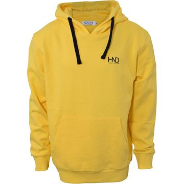 HOUND Hoodie Organic