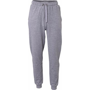 HOUND Sweat Pants Organic