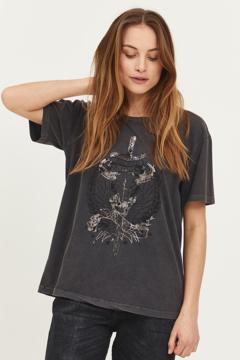 PULZ Erica T-shirt