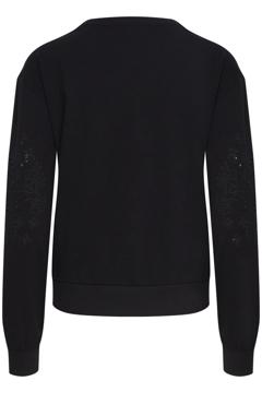 PULZ Kerry Sweatshirt