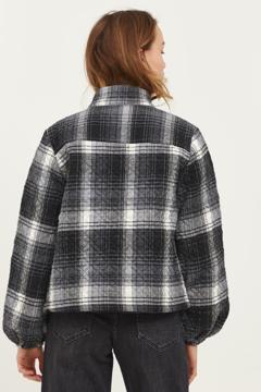 PULZ Flavia Jacket