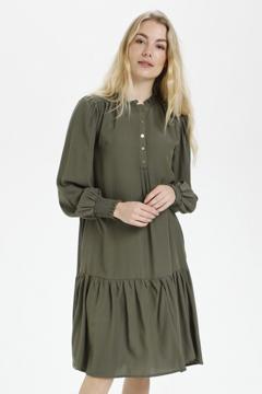 CU Bianca Dress
