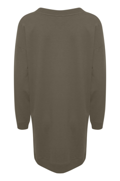 CUmonty Sweatshirt