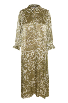 CUemily Dress