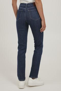 PZLiva Jeans Straight Leg