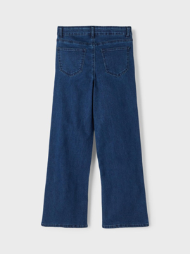 NLFNaile Wide Pant