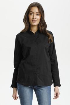 Cu Antoinett Shirt l/s