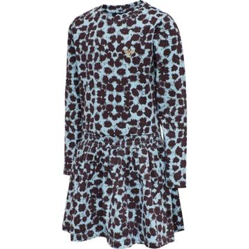 HMLBadia Dress