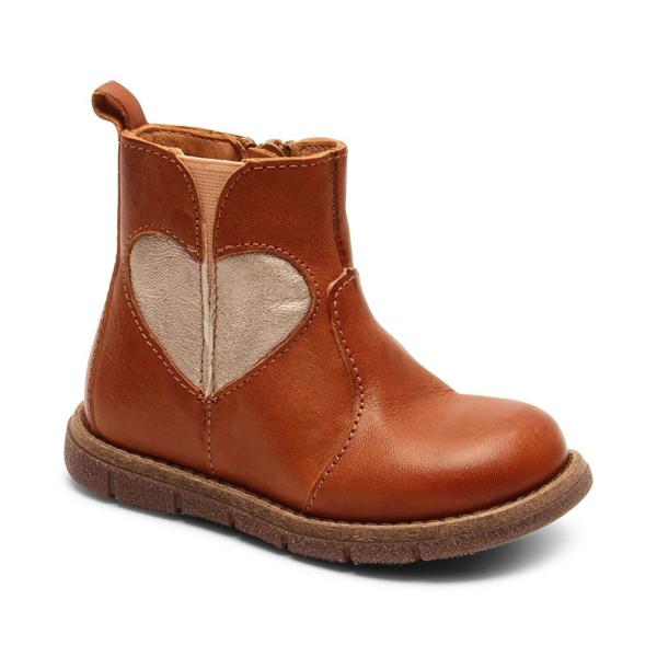 Bisgaard Maggie Tex Støvle