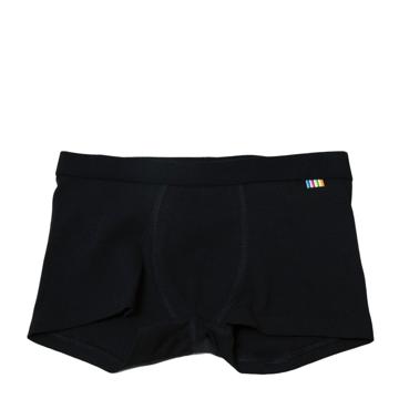 Joha Boxer Shorts