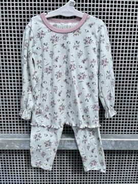 Joha Pyjamas