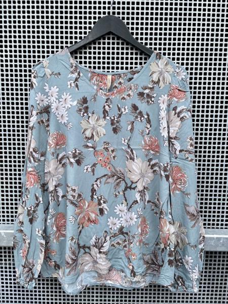 SC-Tiara 1 Shirt