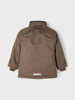 NMMSnow03 Jacket Lux 2Fo