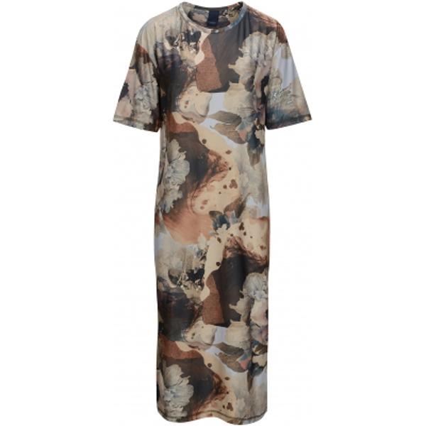 One Two aima Dress