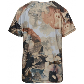 One Two Carin T-Shirt