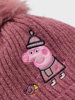 NMFPeppapig Dith Knithat Pep