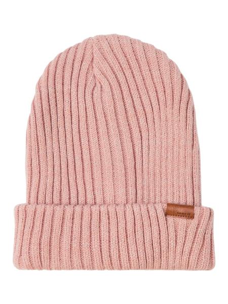 NMNMilan Knit Hat1