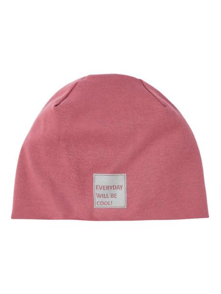 NKNMaxi Ref Hat4