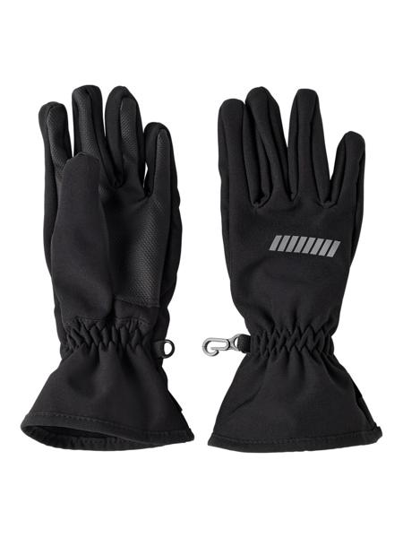 NKNAlfa Glove 5Fo