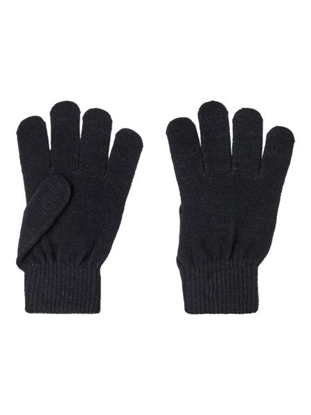 NKFMagic Glitter Gloves2