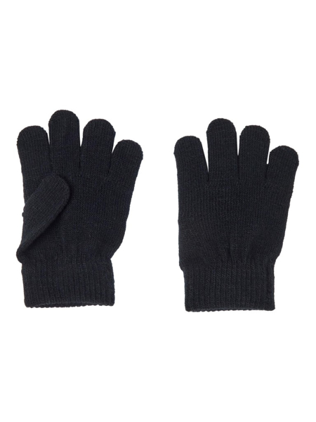NMNMagic Gloves5