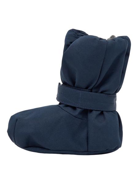 NMNSnow10 Boot W Wool