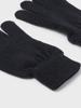 NKNMagic Gloves5