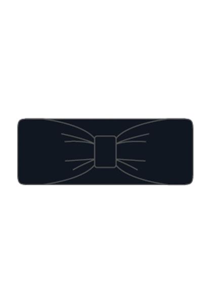 NKFMoss Knit Headband