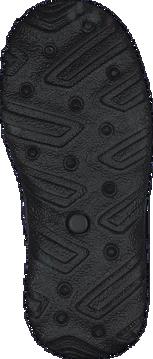 Superfit Husky 1 Støvle GTX