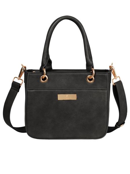 Rosemunde Bag Medium