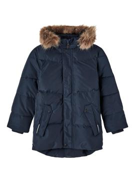 NKMMaxim Down Jacket