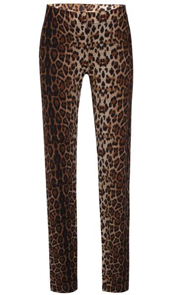 DXEL Lizza Long Leggings