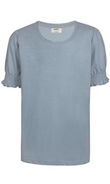 DXEL Ramona T-shirt