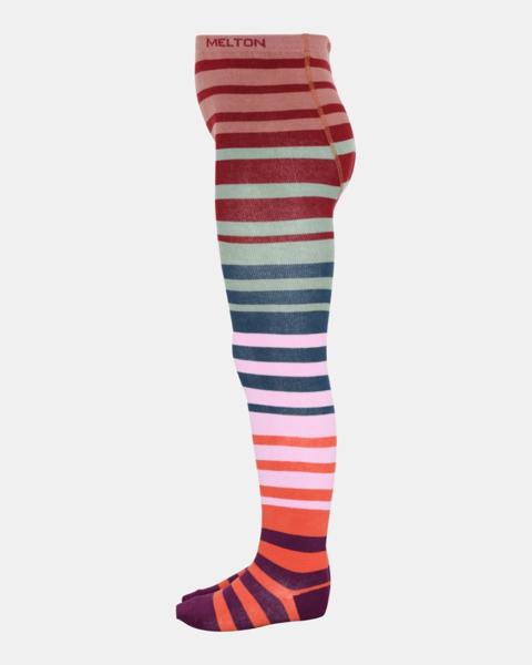 MP Multi Stripes Tights