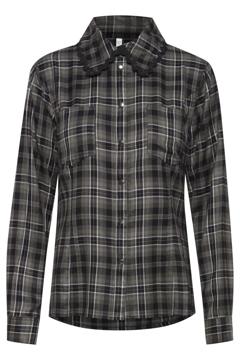 PZ Sophia Shirt