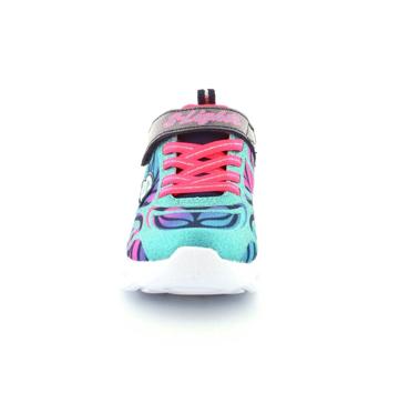 Skechers Twisty Brights-Dazzle Flash