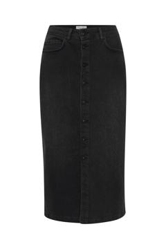 PZ Marie Skirt