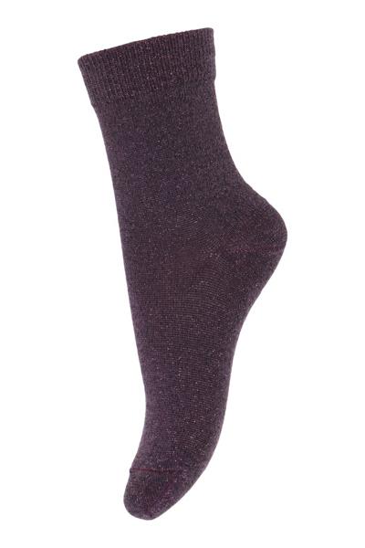 MP Lulu Socks