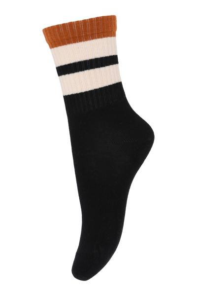 MP Benn Socks