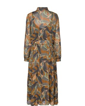 NU Calixta Dress