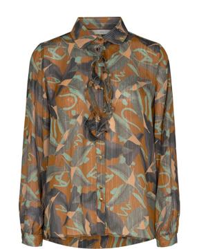 NU Calixta Shirt