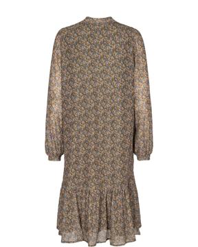 NU Beathe Dress