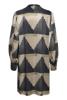 CU Bellis Short Dress