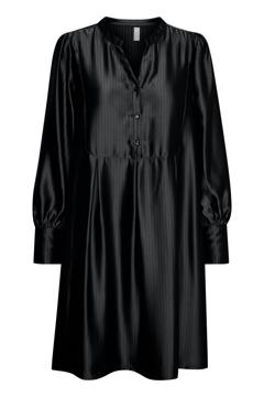 CU Aria  Dress