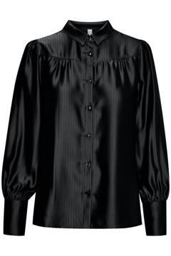 CU Aria Shirt