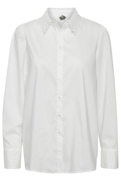CU Antona Lace Shirt