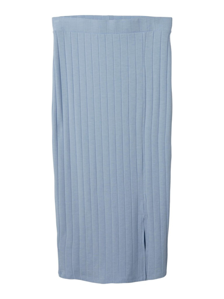 NLFDunne Long Skirt