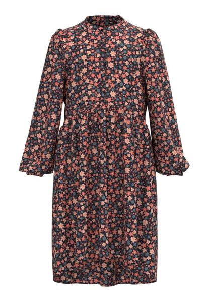 NKFVinaya Long Dress