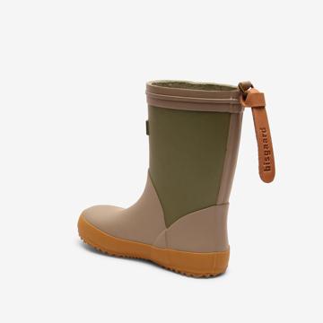Bisgaard Fashion Rubber boot