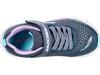 Skechers Ultra Groove Waterproof